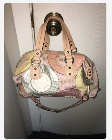 Fashion And Accessories In The United States Letgo Page 14