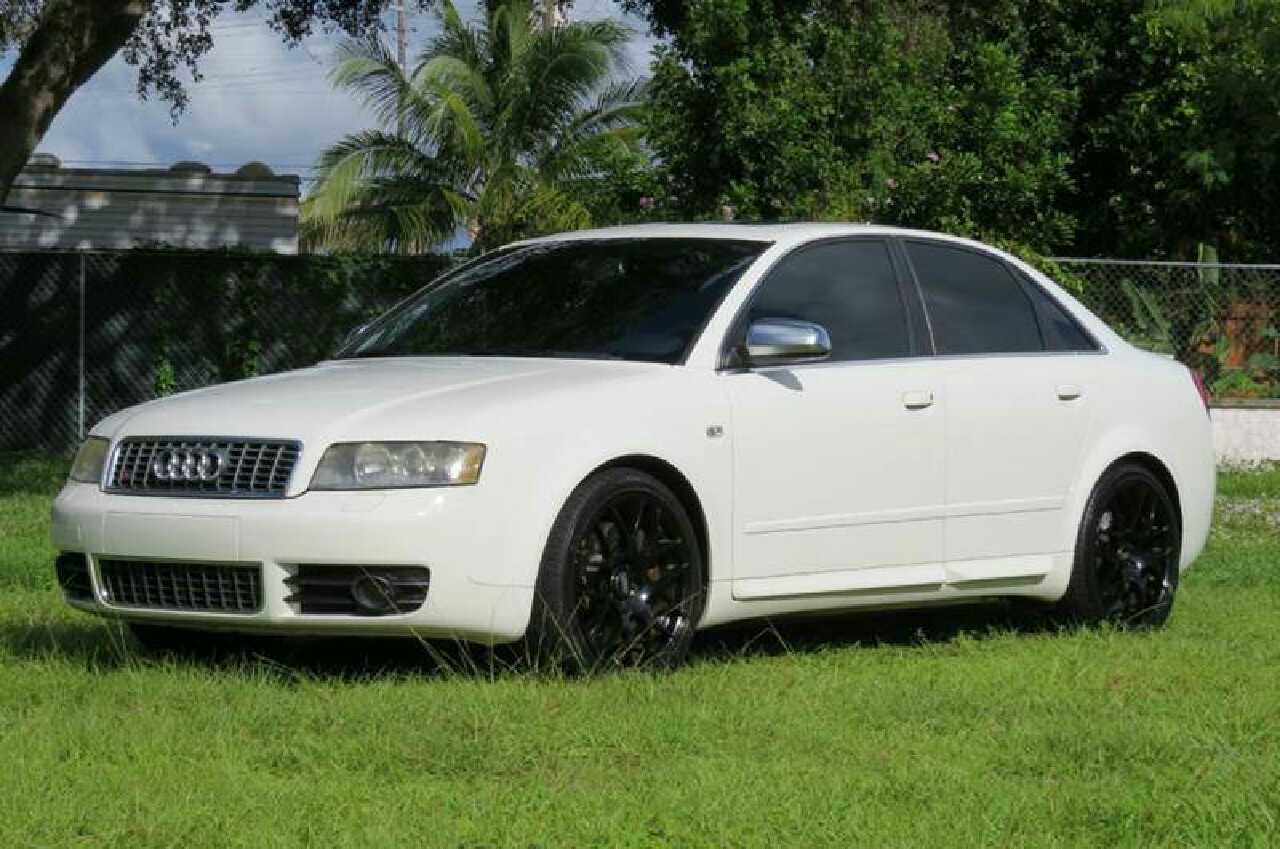 Used Cars And Motors In South Florida Fl Letgo Page 4