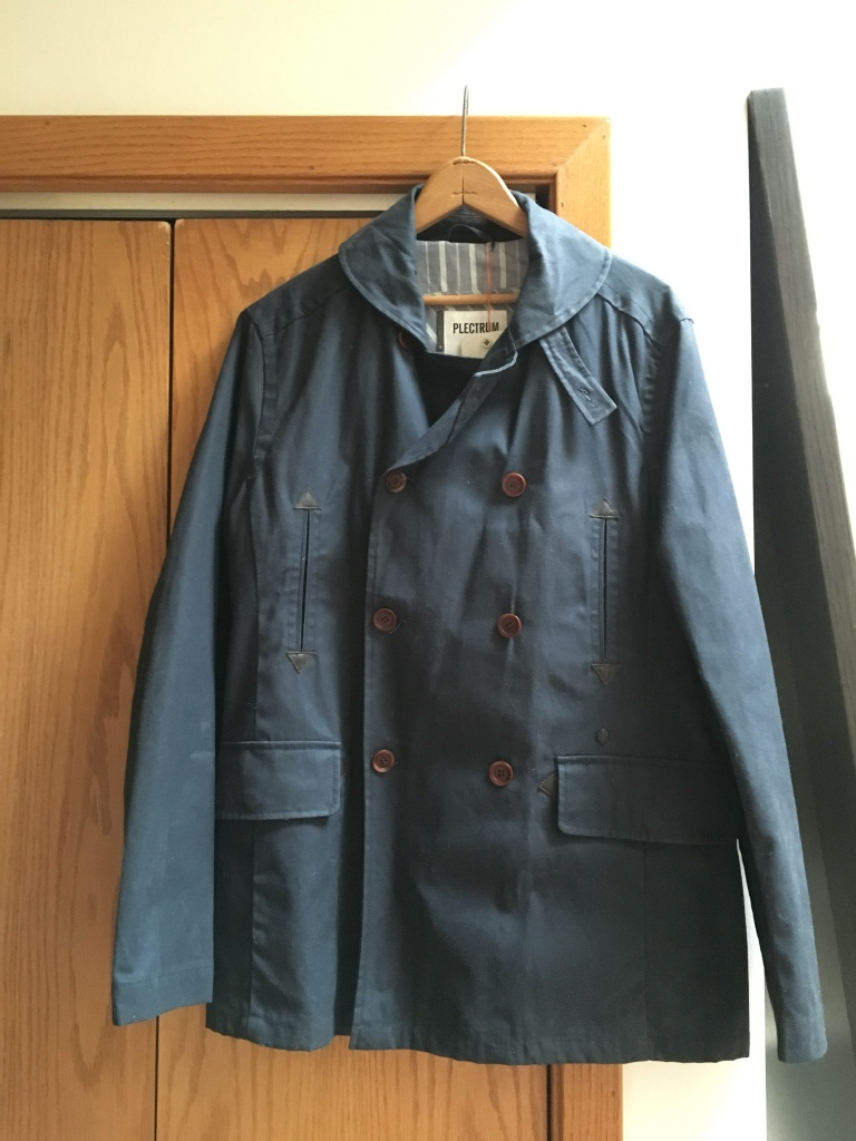 Used crib for sale in nj - Men S Waterproof Jacket