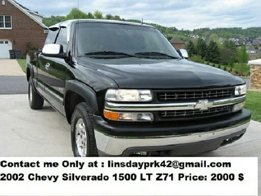 Used Cars And Motors In Fresno Ca Letgo Page 3
