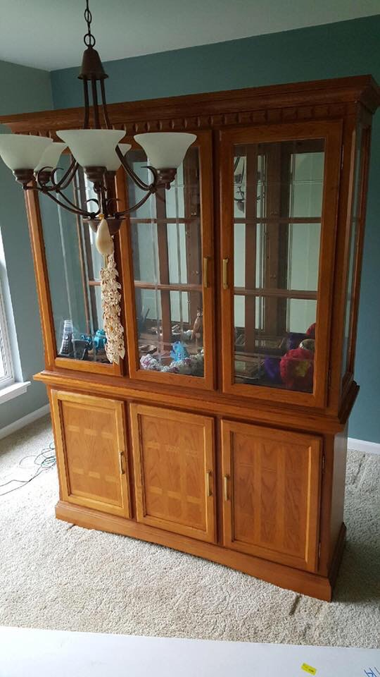 home illinois plainfield home and garden dining room table hutch