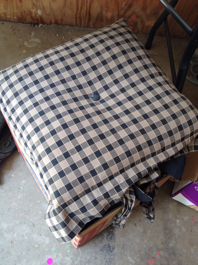 letgo dining room chair cushions in lakemore oh