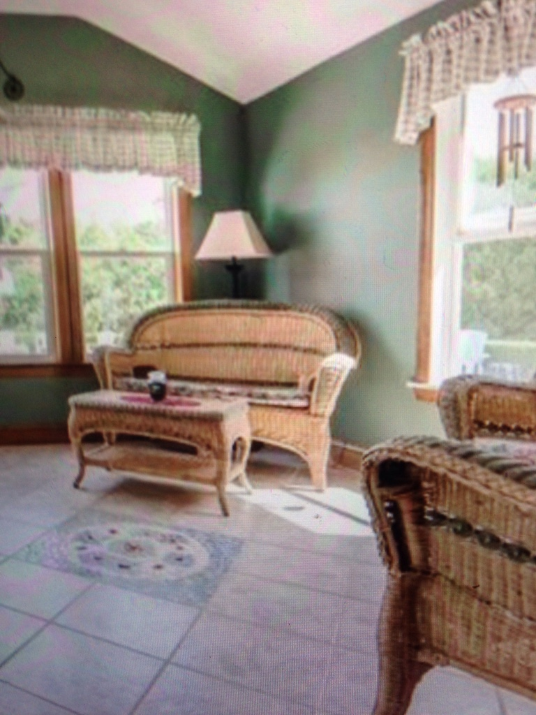 Home And Garden In Massachusetts Letgo Page 4