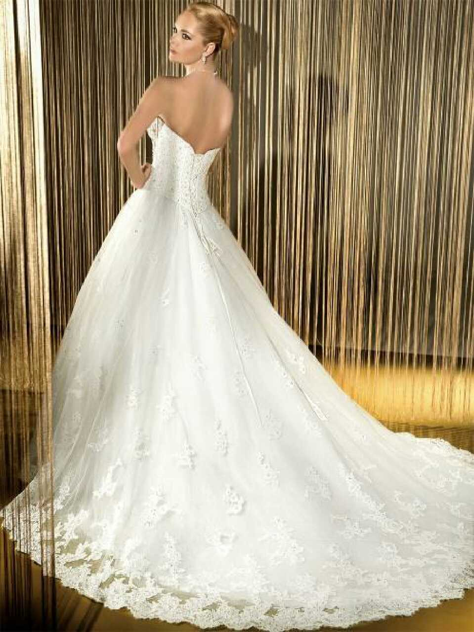Wedding Dresses In Tampa Florida 50