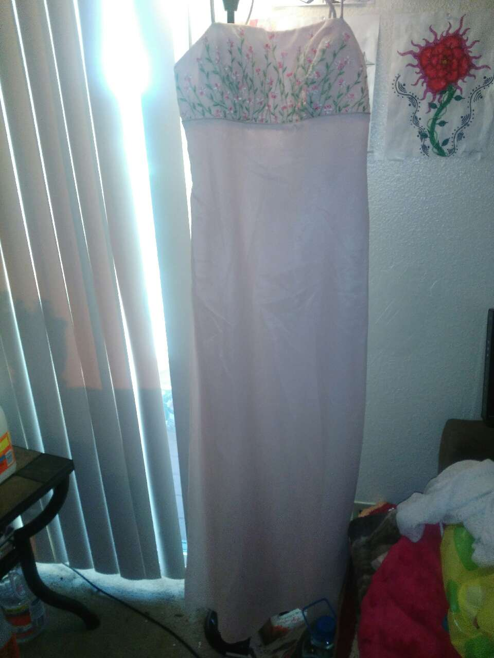 Prom Dresses Colorado Springs - Plus Size Tops