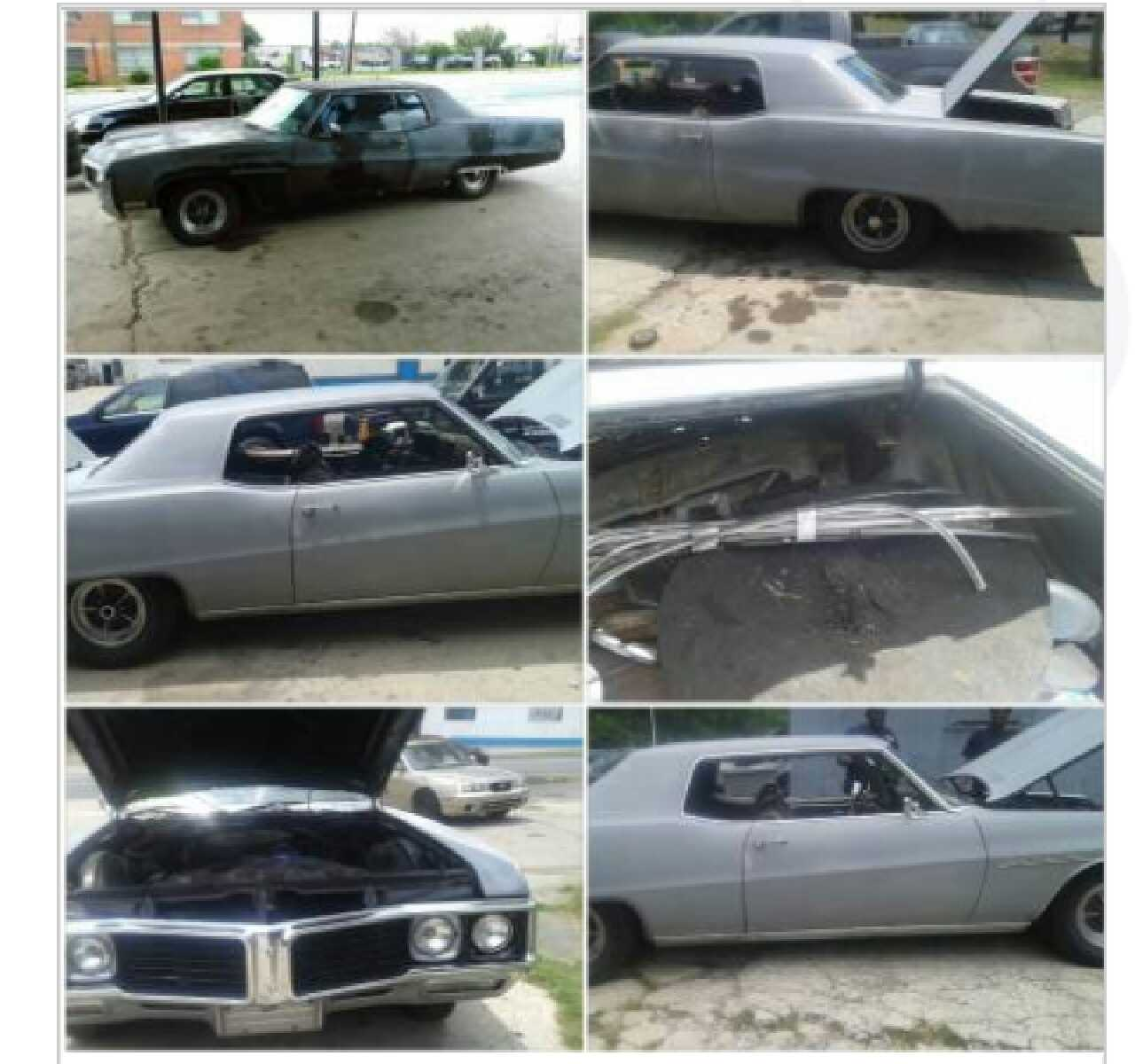 Home North Carolina Charlotte Cars and Motors Classic Car For Sale