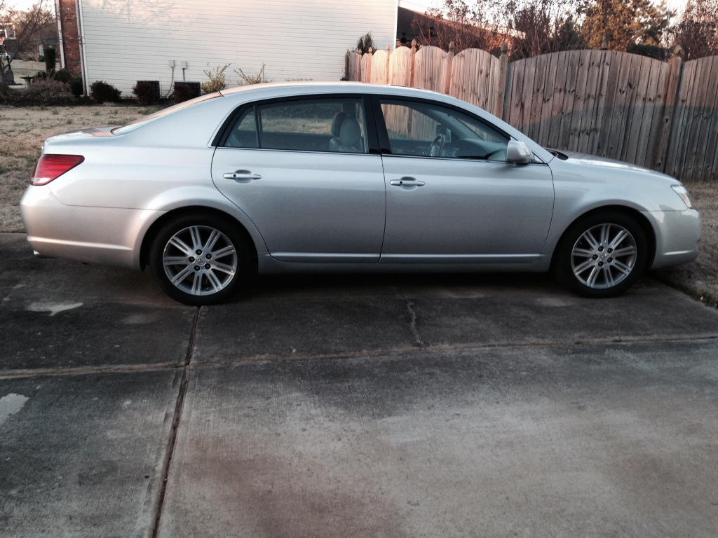 Used Cars For Sale In Mcdonough