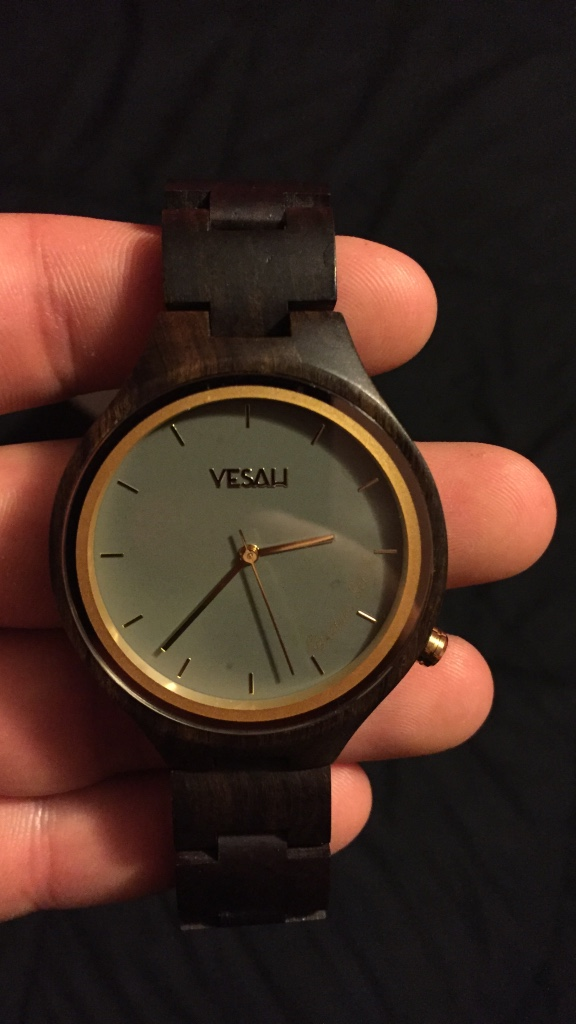 yesah bracelet watches yesah 9061