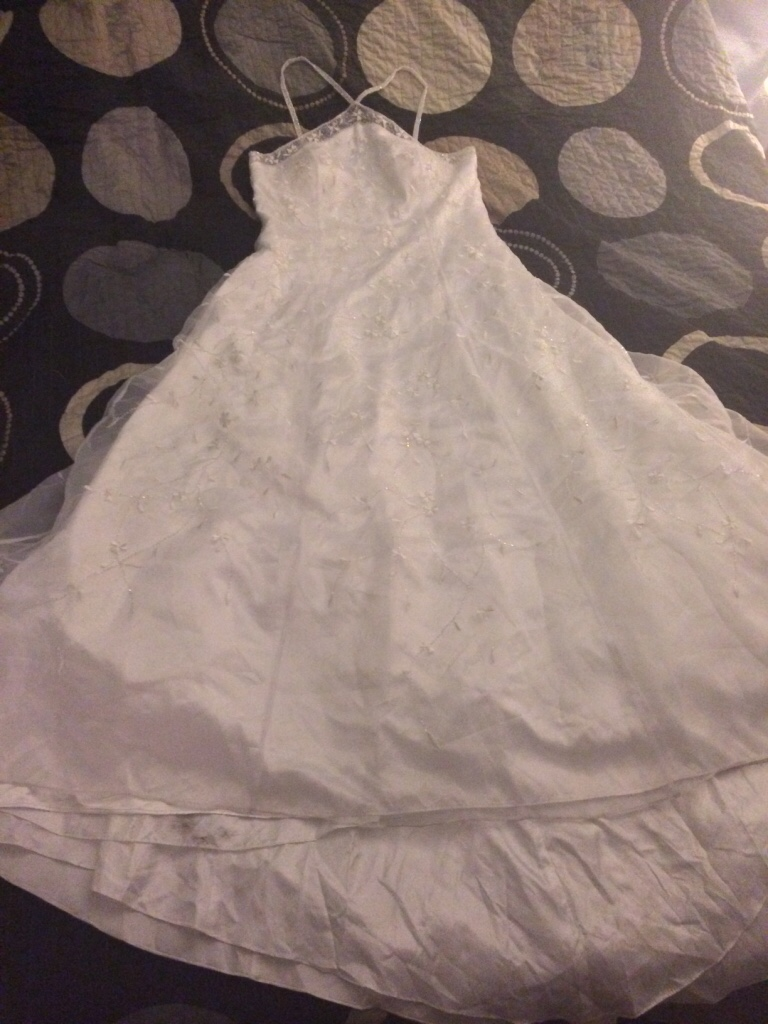 Wedding Dress Stores In Middletown Ny Bridesmaid Dresses