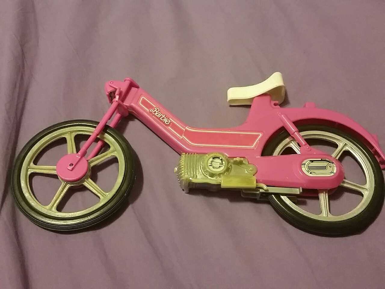 Letgo pink and green motor scooter toy in jacksonville fl Motor scooters jacksonville fl