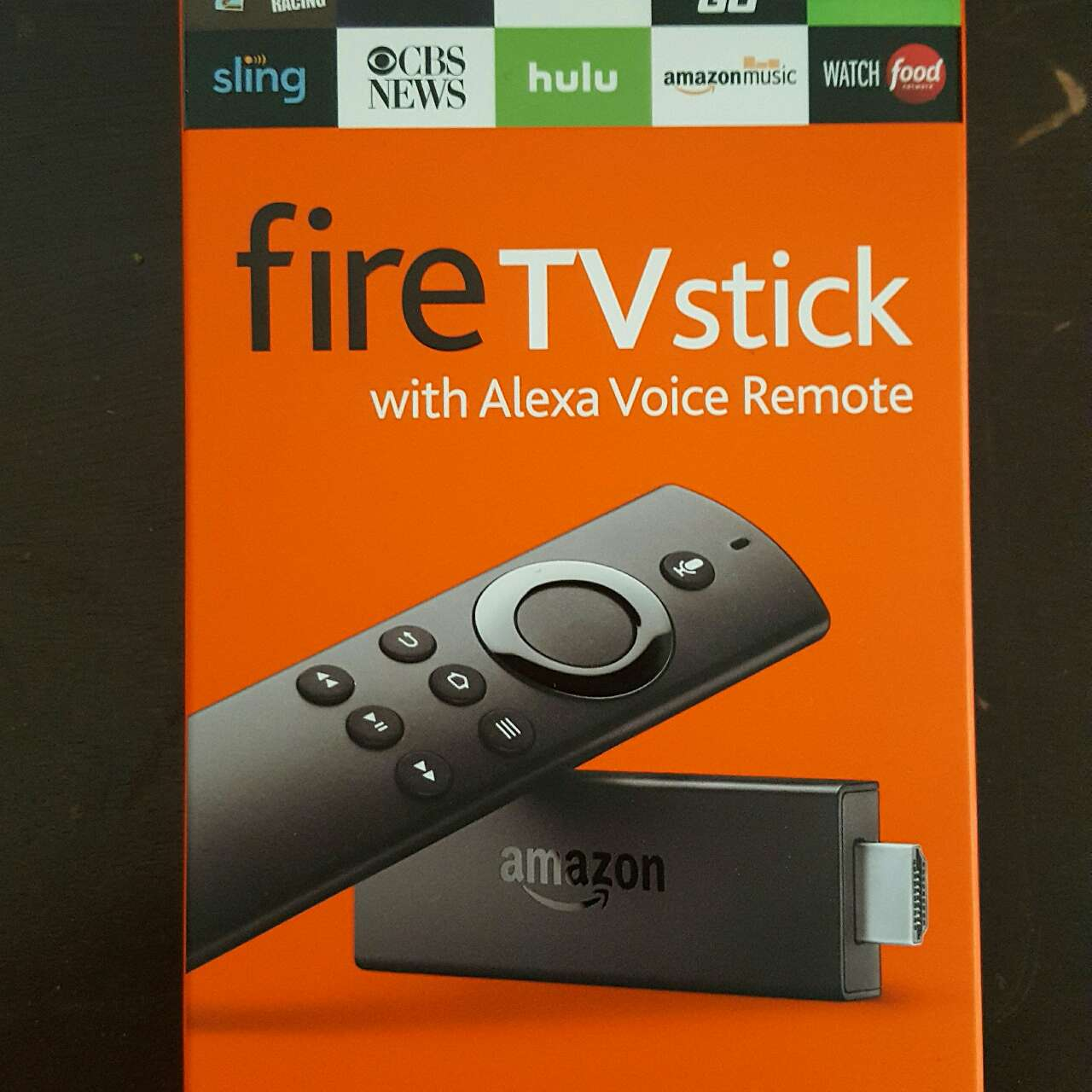 Firestick Remote App Iphone
