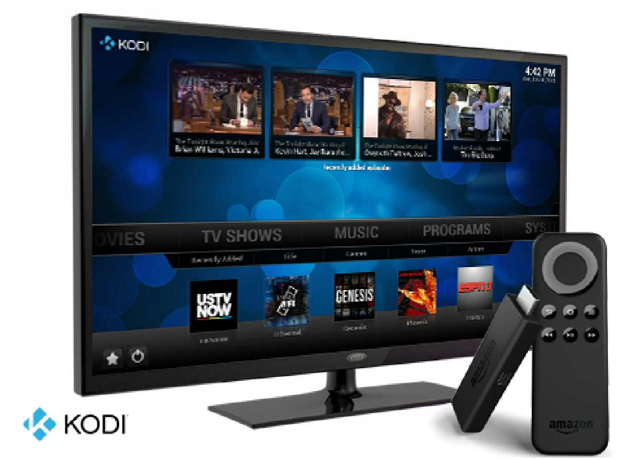 Description kodi 16.0..fully unlocked with free ppv movies and sports  #067EBE 1280 942