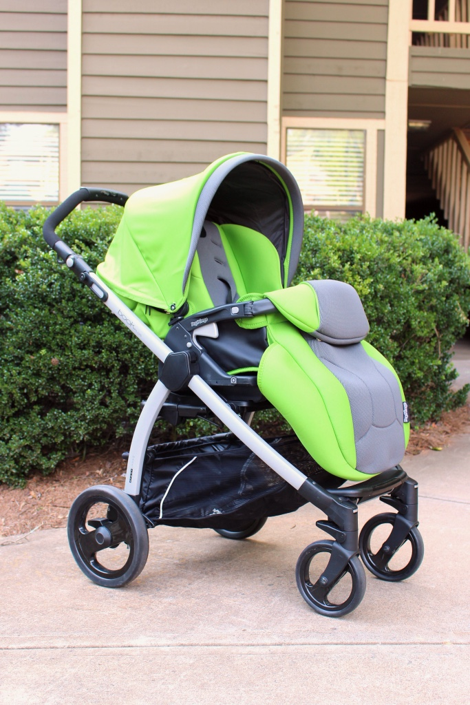 letgo peg perego book plus stroller in marietta ga. Black Bedroom Furniture Sets. Home Design Ideas