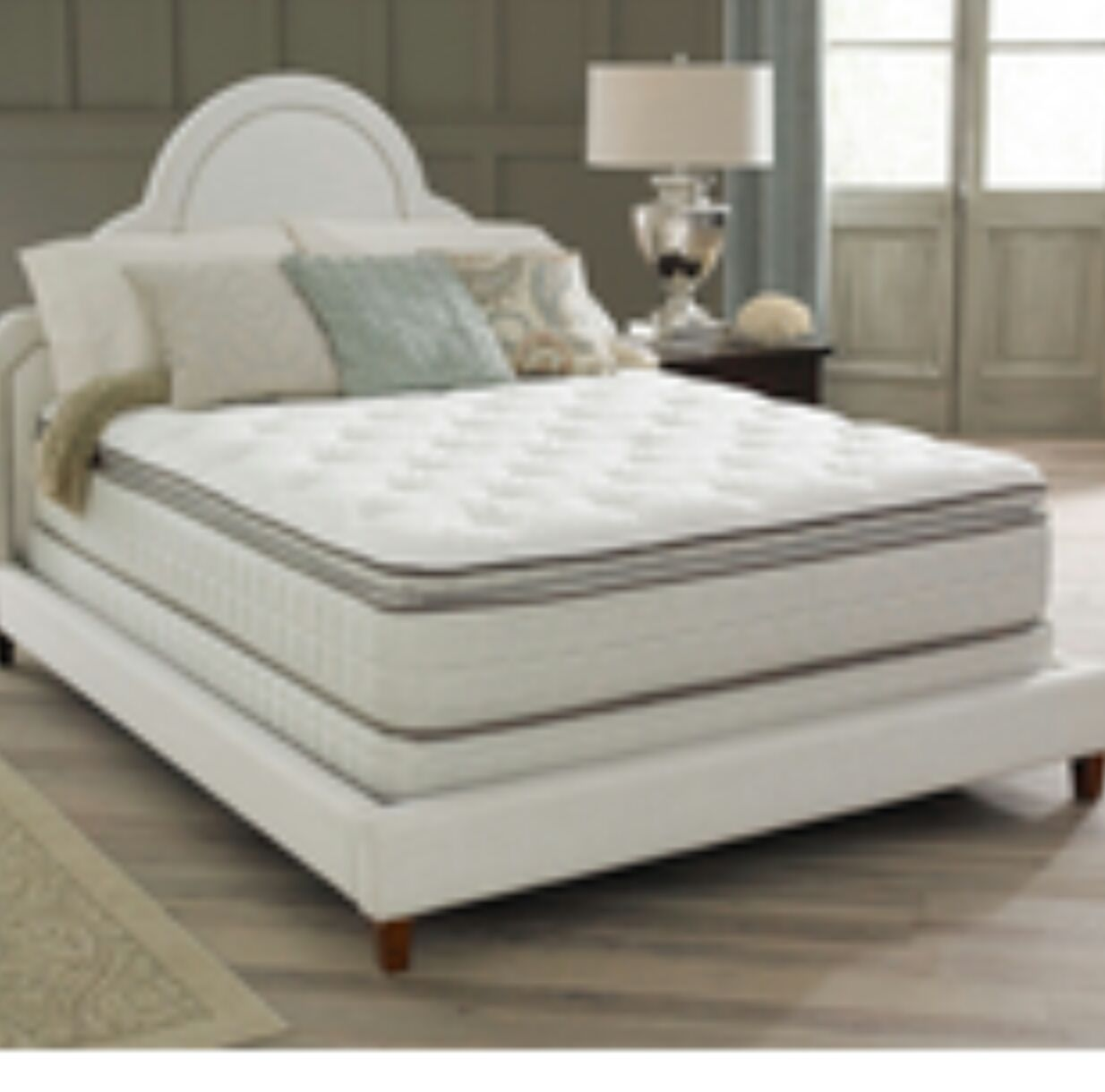 gold bond mattress ct 28 images futons in ct roselawnlutheran